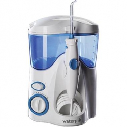 Waterpik WP-100E ULTRA irygator rodzinny
